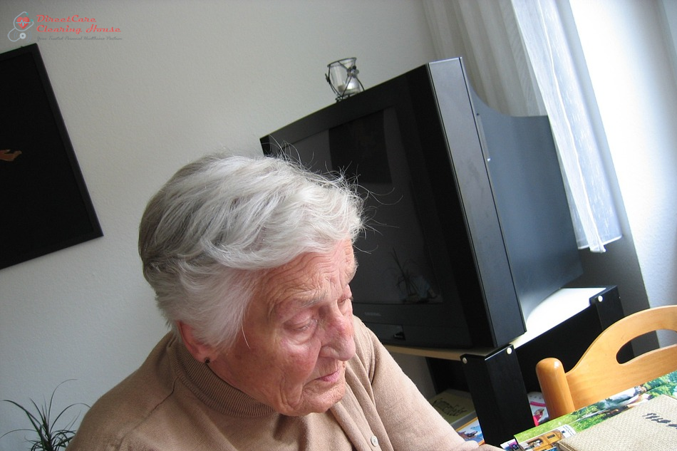 6 of the Best Benefits of Home Care for Elders 1 - 6 of the Best Benefits of Home Care for Elders
