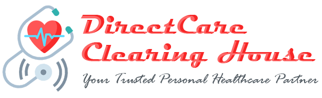DirectCare Clearing House